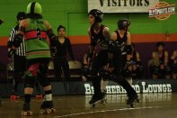 Oly-Rollers-vs-Montreal_24
