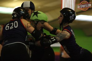 Oly-Rollers-vs-Montreal_26