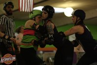 Oly-Rollers-vs-Montreal_27