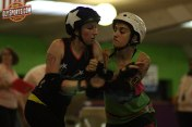 Oly-Rollers-vs-Montreal_28
