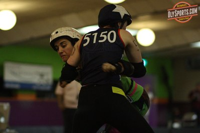 Oly-Rollers-vs-Montreal_29