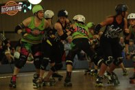 Oly-Rollers-vs-Montreal_3