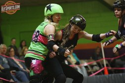 Oly-Rollers-vs-Montreal_31