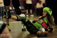 Oly-Rollers-vs-Montreal_33