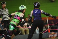 Oly-Rollers-vs-Montreal_34