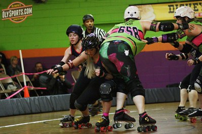 Oly-Rollers-vs-Montreal_35