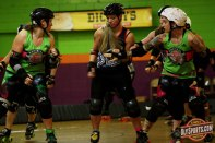 Oly-Rollers-vs-Montreal_36