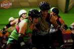 Oly-Rollers-vs-Montreal_37