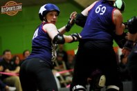 Oly-Rollers-vs-Montreal_38