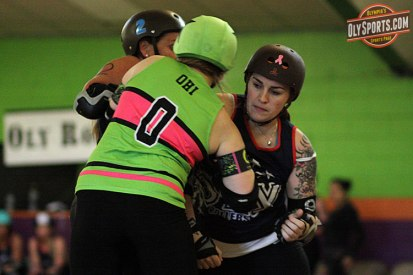 Oly-Rollers-vs-Montreal_4