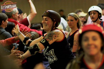 Oly-Rollers-vs-Montreal_40
