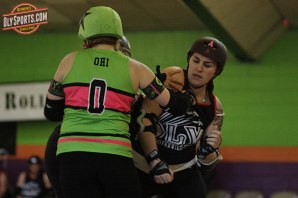 Oly-Rollers-vs-Montreal_5