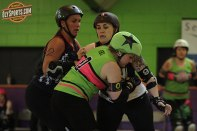 Oly-Rollers-vs-Montreal_6