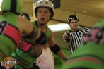Oly-Rollers-vs-Montreal_7