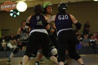 Oly-Rollers-vs-Montreal_8