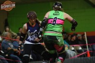 Oly-Rollers-vs-Montreal_9
