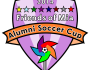 Third Annual Friends of Mia Alumni Soccer Cup Kicks Off Saturday