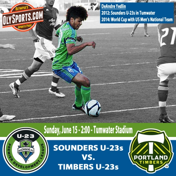SoundersU23YedlinGraphic