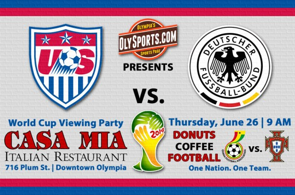 USA-Germany-Viewing-Party