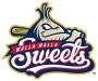 Monday Score: Sweets SliceSenators