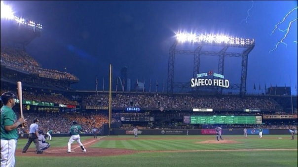 From @Mariners and @@chntzgrffth
