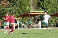 Evergreen-Willamette_19