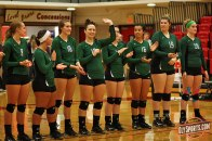 SaintsGeoducksVolleyball_1