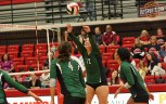 SaintsGeoducksVolleyball_11