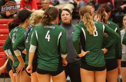 SaintsGeoducksVolleyball_12