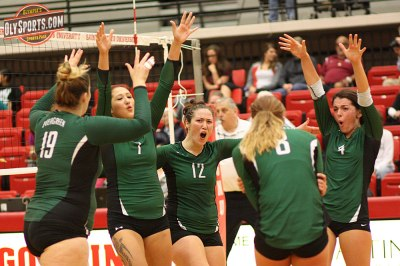 SaintsGeoducksVolleyball_14