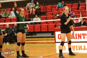 SaintsGeoducksVolleyball_15