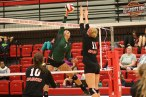 SaintsGeoducksVolleyball_16