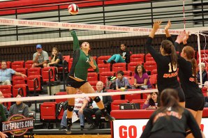 SaintsGeoducksVolleyball_3