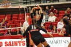 SaintsGeoducksVolleyball_4