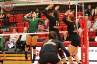 SaintsGeoducksVolleyball_6