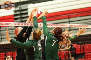 SaintsGeoducksVolleyball_8