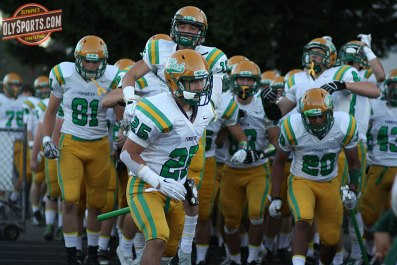 TumwaterTimberlineFBALL_1