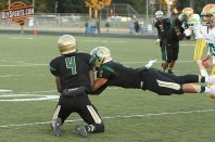 TumwaterTimberlineFBALL_10