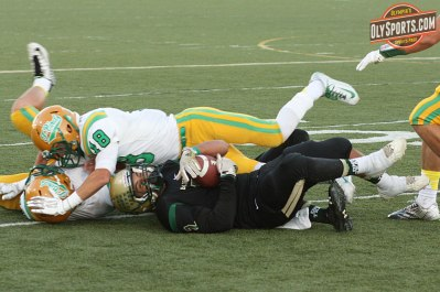 TumwaterTimberlineFBALL_11
