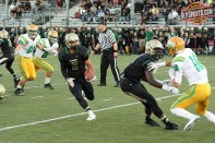 TumwaterTimberlineFBALL_12