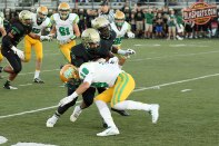 TumwaterTimberlineFBALL_13