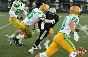 TumwaterTimberlineFBALL_14