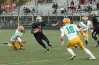 TumwaterTimberlineFBALL_15