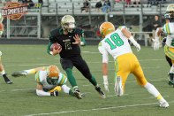 TumwaterTimberlineFBALL_16