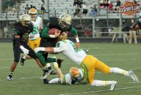TumwaterTimberlineFBALL_17