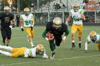 TumwaterTimberlineFBALL_18