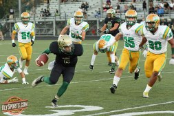TumwaterTimberlineFBALL_19
