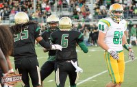 TumwaterTimberlineFBALL_20