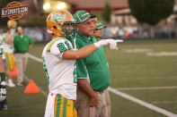 TumwaterTimberlineFBALL_23