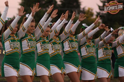 TumwaterTimberlineFBALL_24